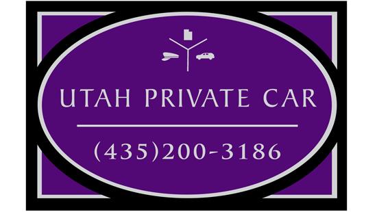 Affinity Limousine Private Car Service