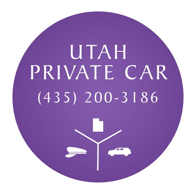 Affinity Limousine Private Car Service Professional Chauffeurs