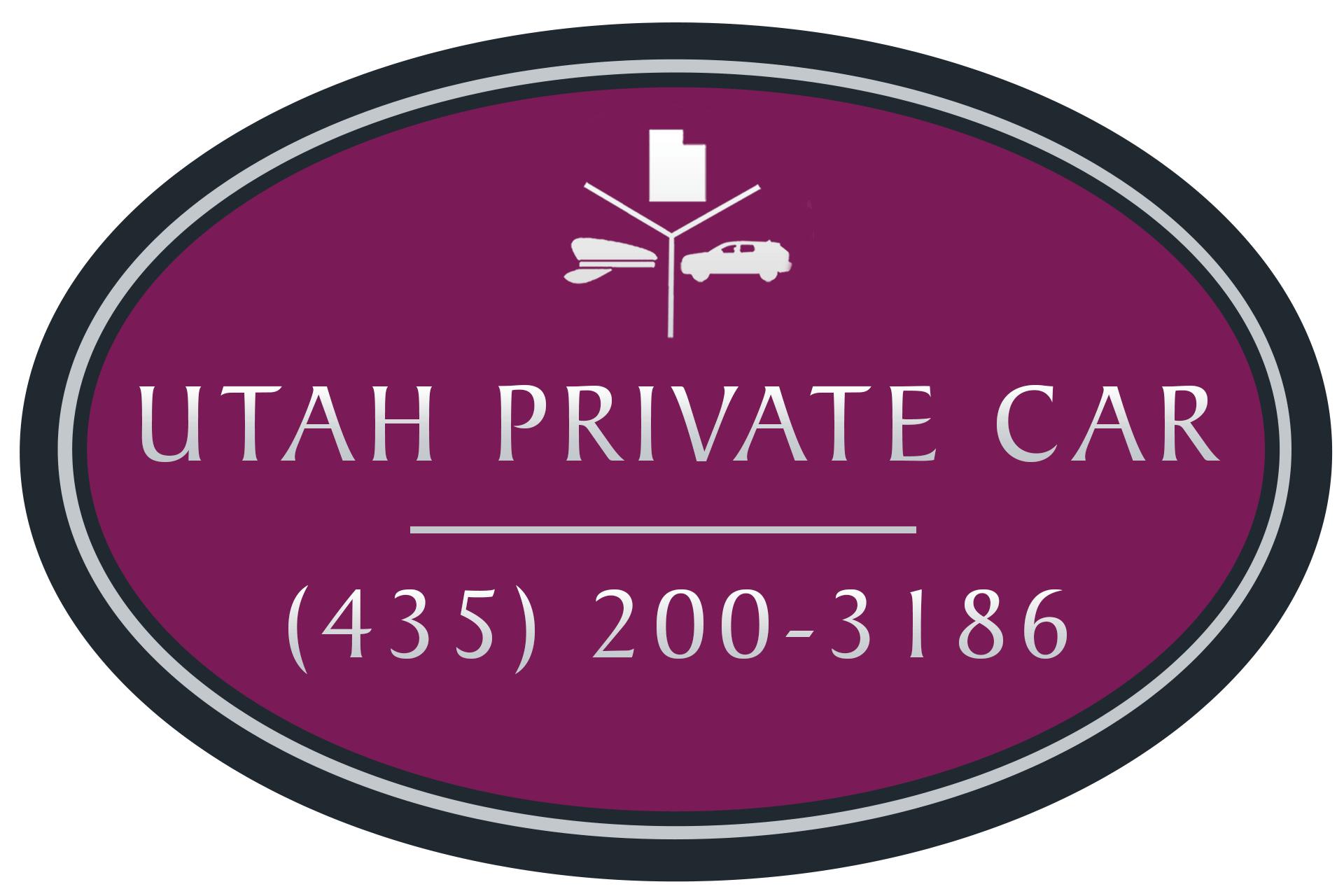 Utah Private Car Service